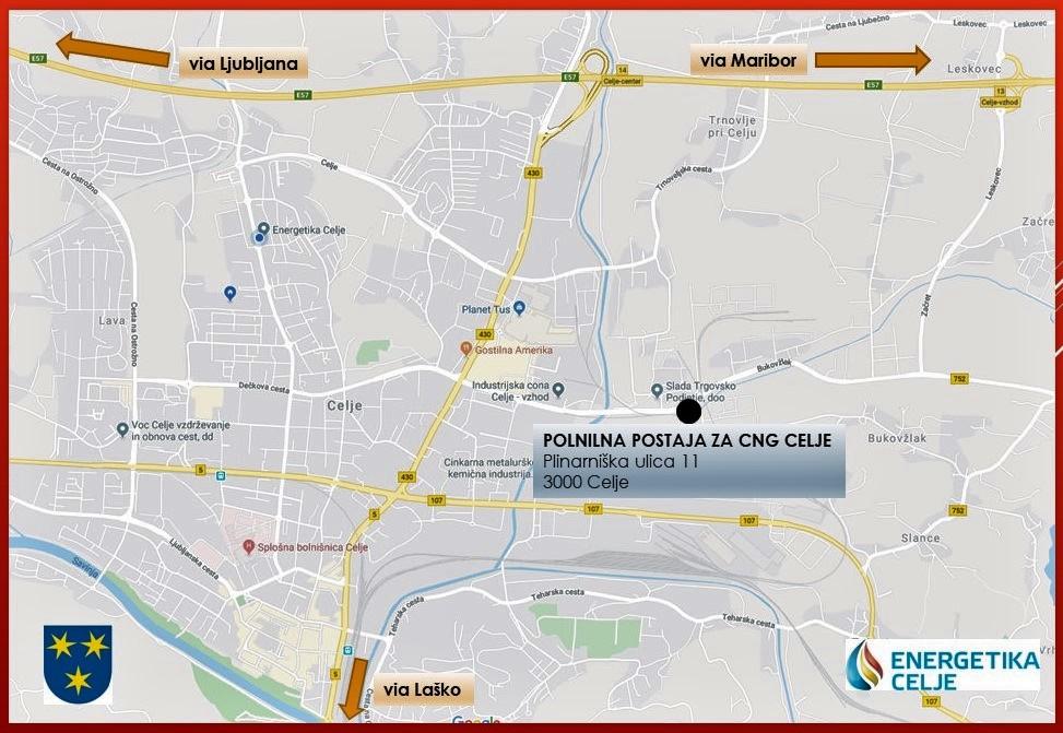 CNG-lokacija_Celej.jpg