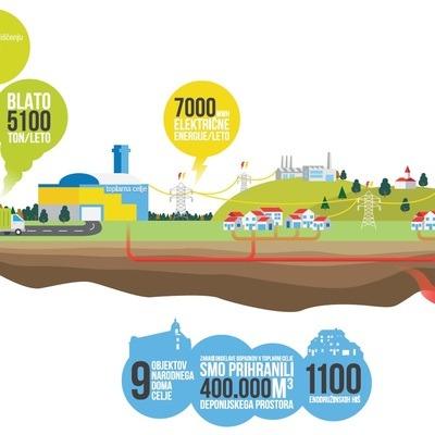 infografika_slika-1.jpg