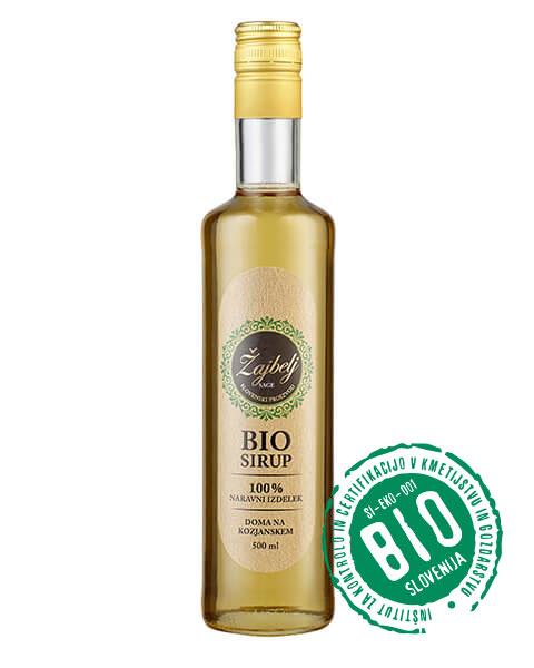 bio-sirup-zajbelj-bio-slovenija.jpg