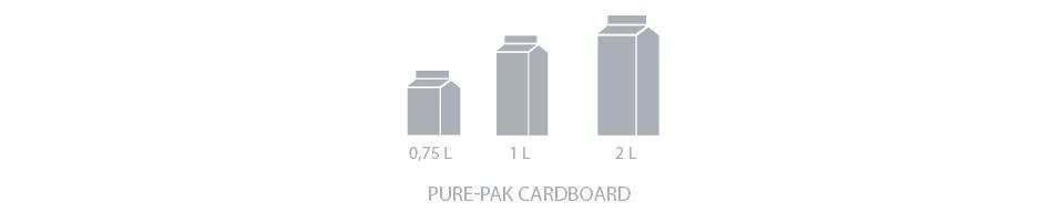 infografika6_en.png