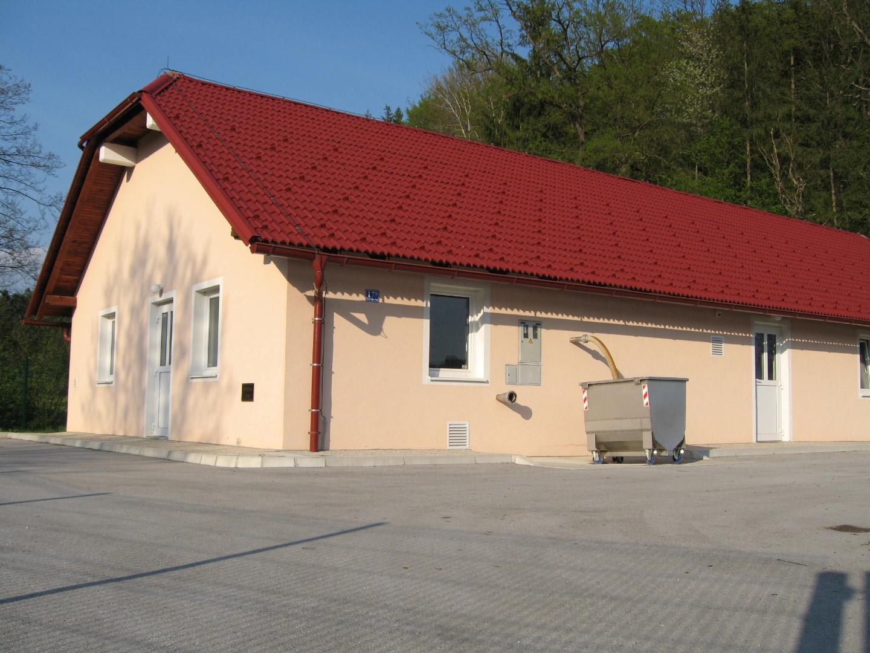 ČN Nova Cerkev