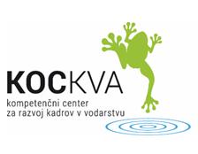 KOC_KVA.png