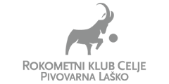 Reference_logotipi_Rk_Celje.png
