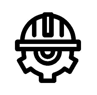 Gipin_ikone-04.png