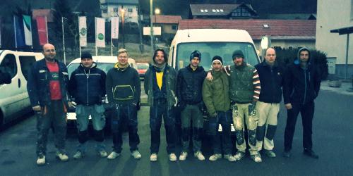 ekipa_-_kadrovski_viri.jpg
