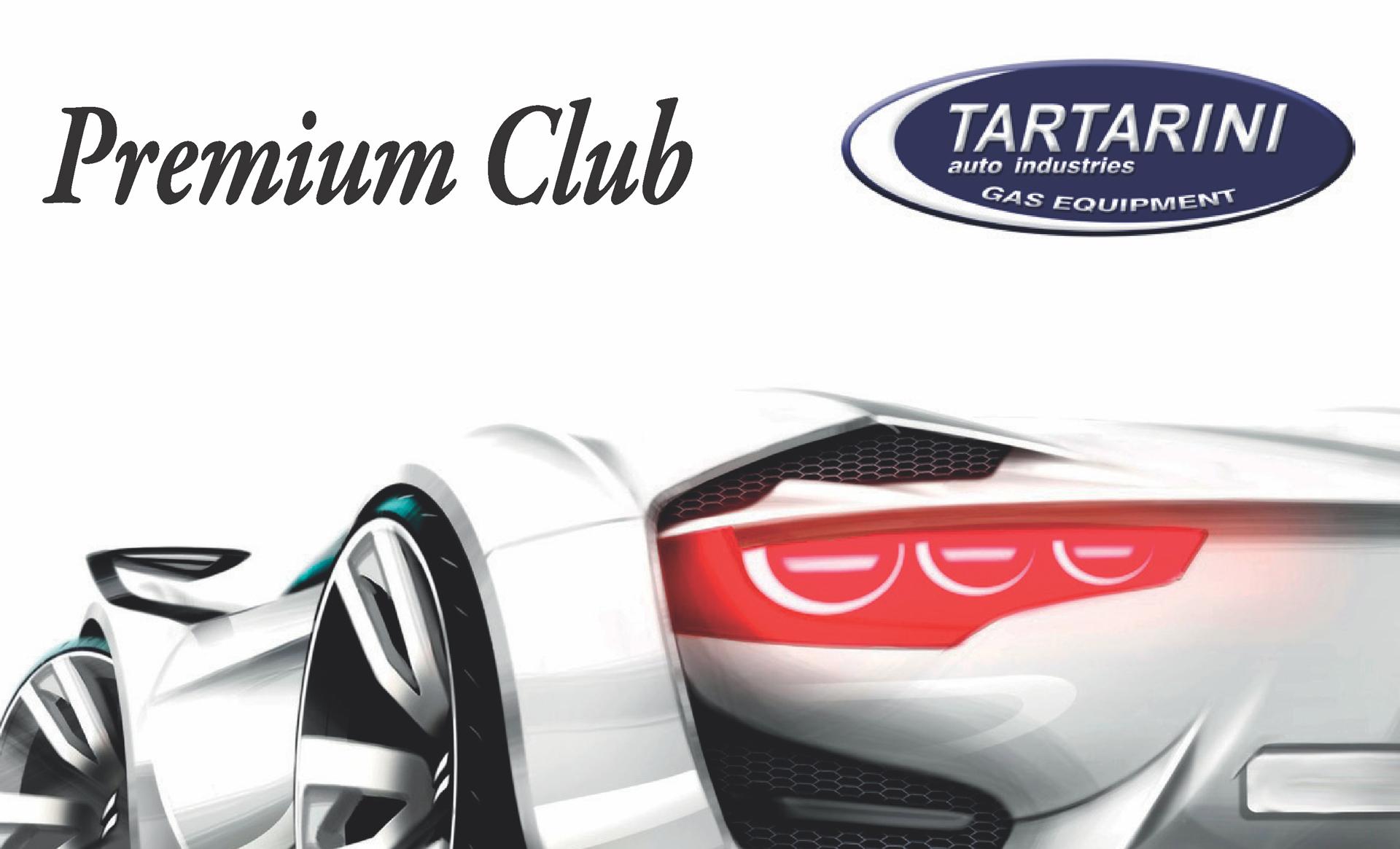 Premium_club.jpg