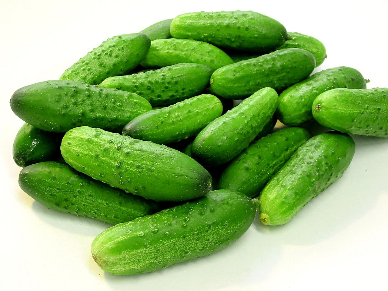 5_kumarice.jpg