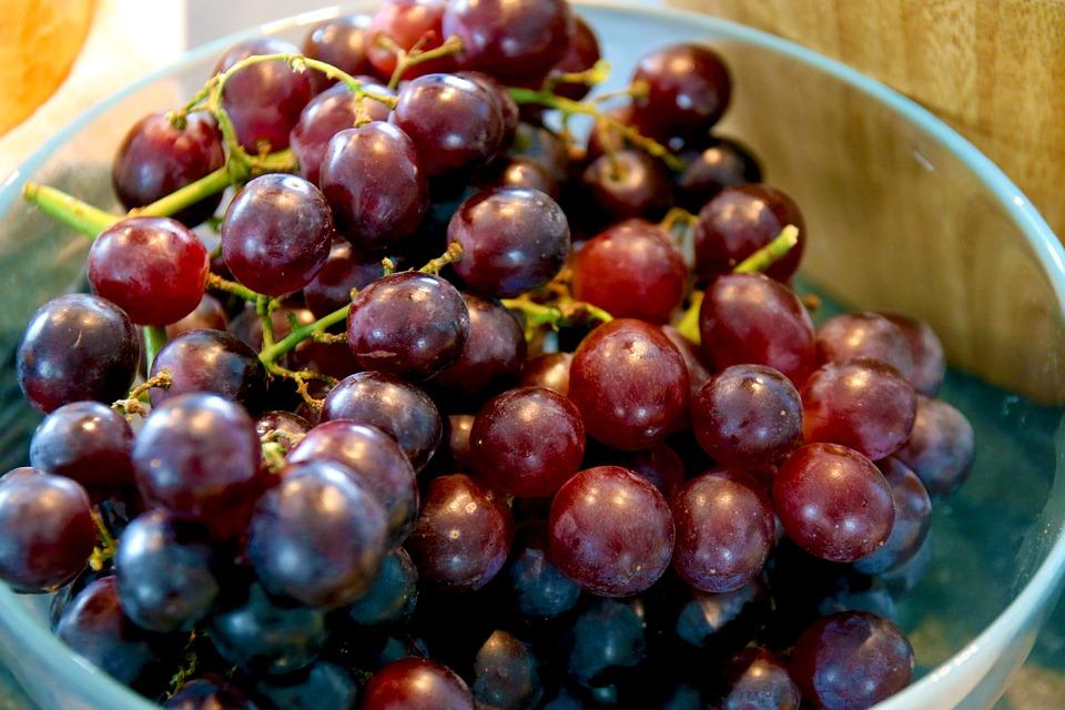 grozdje_jedilno.jpg