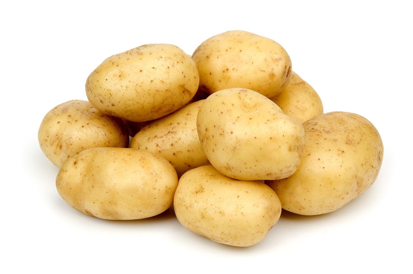 krompir.jpg