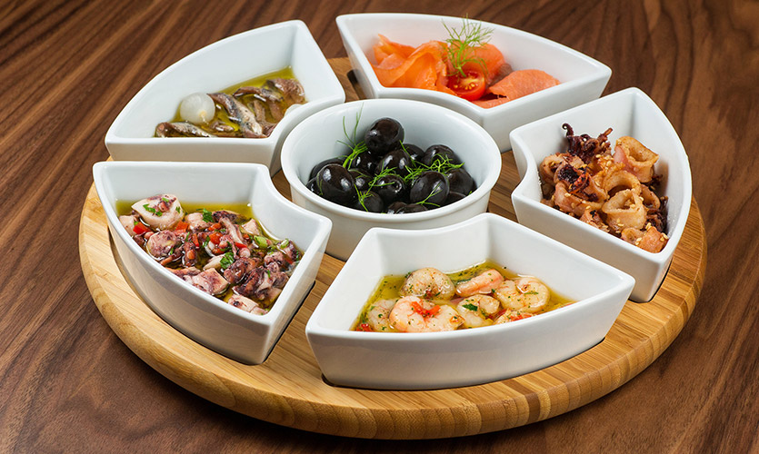 Miramare_picture_restaurant.jpg