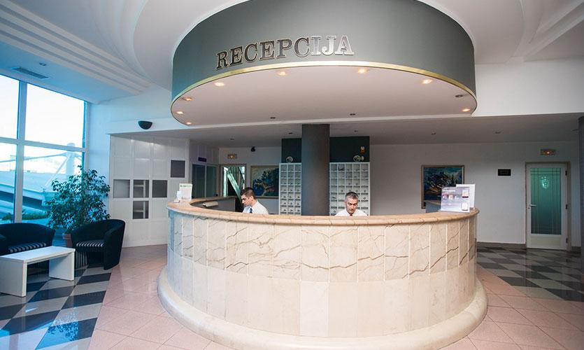 Reception_Petka.jpg