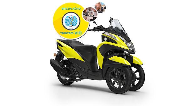 2017-Yamaha-MW125-EU-Sunny_Yellow-Studio-001-03_Mobile.jpg