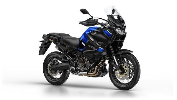 2017-Yamaha-XTZ1200-EU-Yamaha_Blue-Studio-001-03_Mobile.jpg