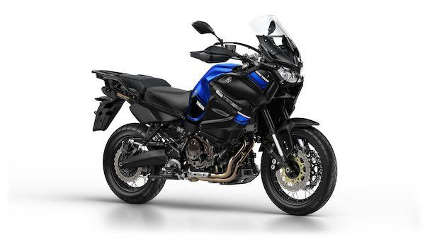 2017-Yamaha-XTZ1200E-EU-Yamaha_Blue-Studio-001-03_Mobile.jpg
