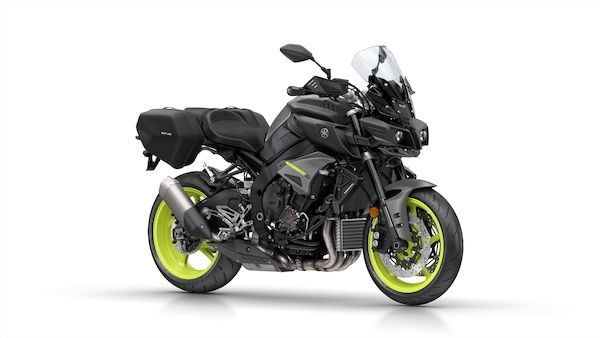 2018-Yamaha-MT10TE-EU-Night_Fluo-Studio-001-03_Mobile.jpg