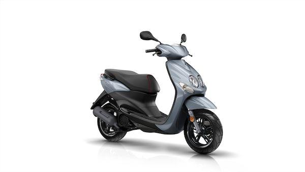 2018-Yamaha-NEO50F-EU-Nimbus_Grey-Studio-001-03_Mobile.jpg