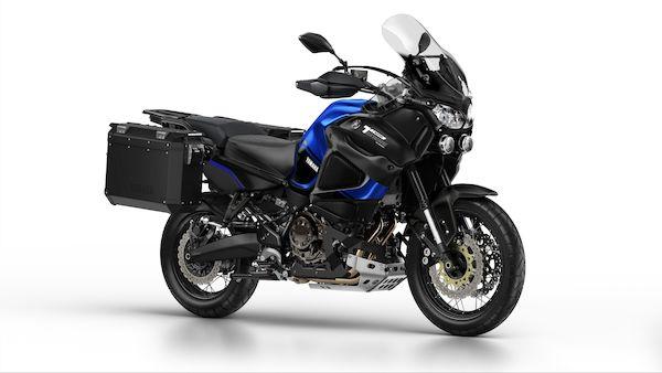 2018-Yamaha-XTZ1200ZESV-EU-Yamaha_Blue-Studio-000-03_Mobile.jpg