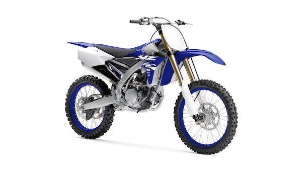 2018-Yamaha-YZ250F-EU-Racing_Blue-Studio-001-03_Mobile.jpg