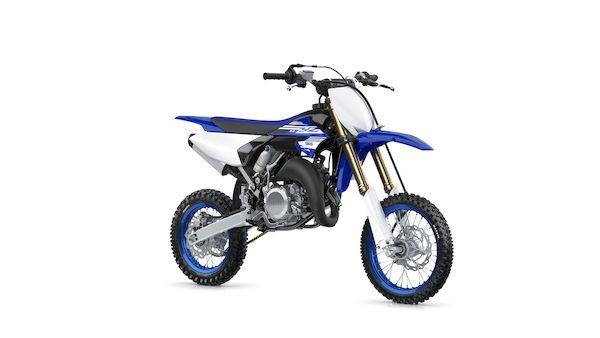 2018-Yamaha-YZ65-EU-Racing_Blue-Studio-001_Mobile.jpg
