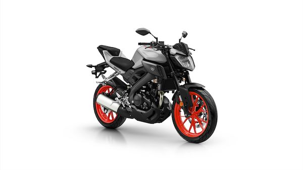 2019-Yamaha-MT125-EU-Ice_Fluo-Studio-001-03_Mobile.jpg