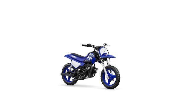 2019-Yamaha-PW50-EU-Racing_Blue-Studio-001_Mobile.jpg