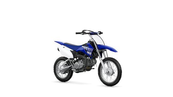 2019-Yamaha-TTR110-EU-Racing_Blue-Studio-001_Mobile.jpg