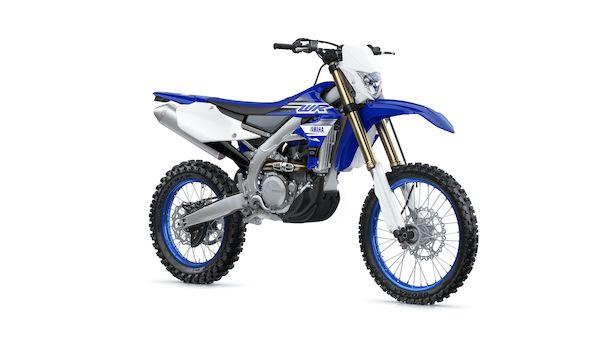 2019-Yamaha-WR450F-EU-Racing_Blue-Studio-001_Mobile.jpg