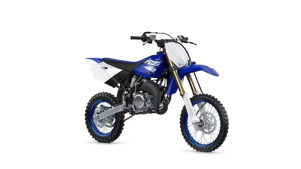 2019-Yamaha-YZ85LW-EU-Racing_Blue-Studio-001_Mobile.jpg