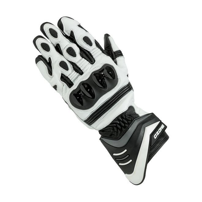 Motoristicne-rokavice-OZONE-DROP-EVO-BELE.jpg