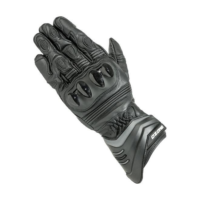 Motoristicne-rokavice-OZONE-DROP-EVO-CRNE-1.jpg