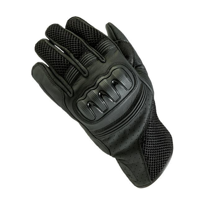 Motoristicne-rokavice-OZONE-TOWN-II-2.jpg