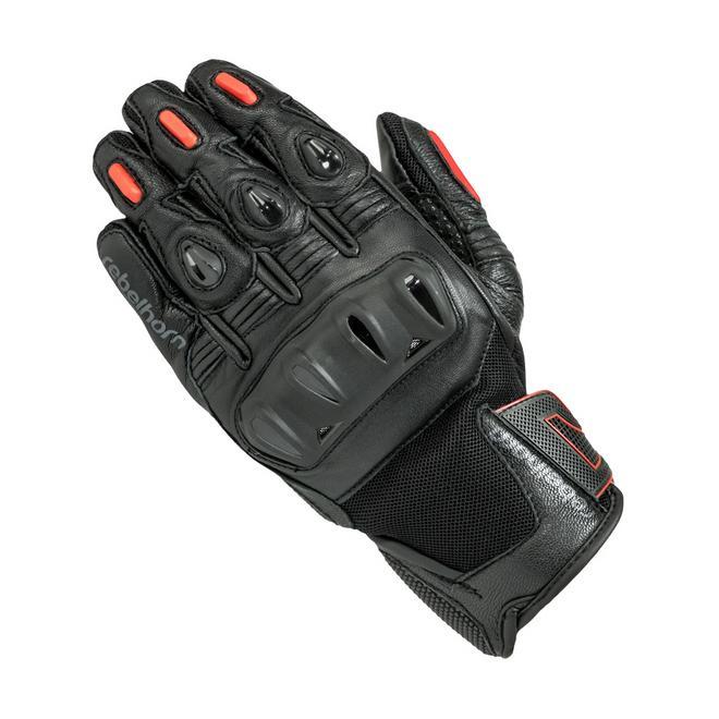 Motoristicne-rokavice-REBELHORN-FLUX-PRO-CRNE-2.jpg
