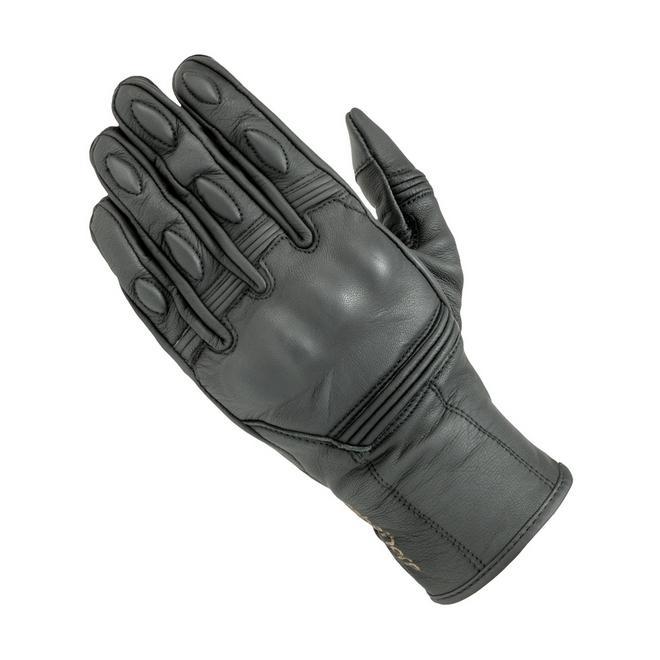 Motoristicne-rokavice-REBELHORN-OPIUM-II-Lady-2-1.jpg