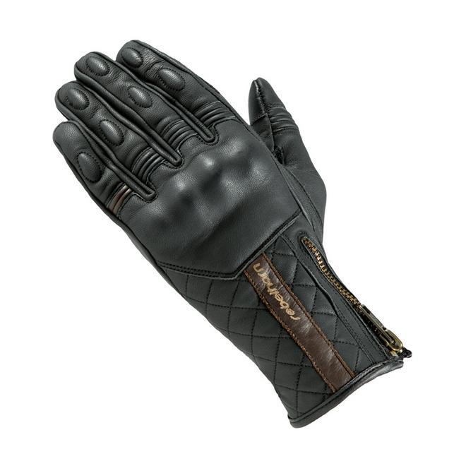 Motoristicne-rokavice-REBELHORN-Opium-II-Lady-Retro-2.jpg