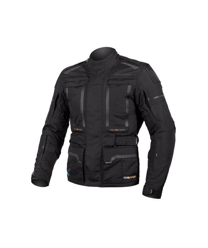 Rebelhorn-Hardy-Pro-Jacket-Black-8.jpg
