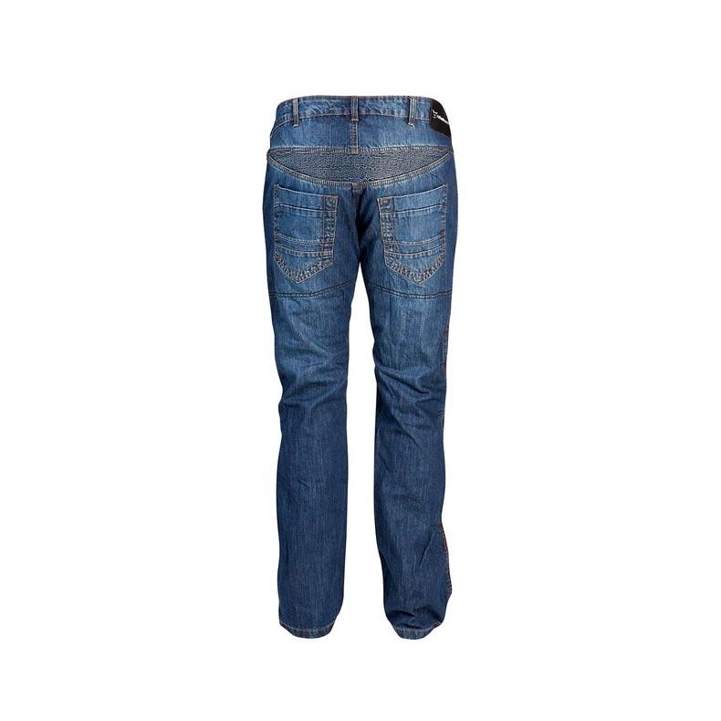 jeansy-motocyklowe-Rebelhorn-Eagle-1.jpg