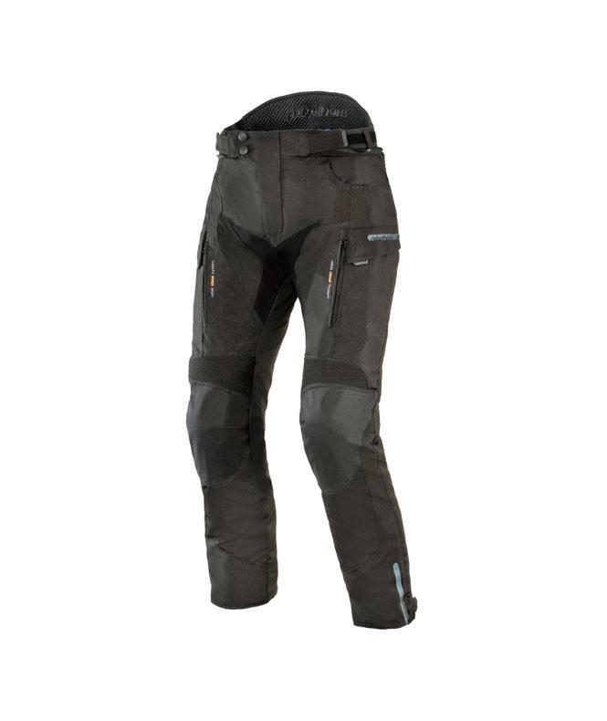 rebelhorn-cubby-III-black-motorcycle-pants-1.jpg