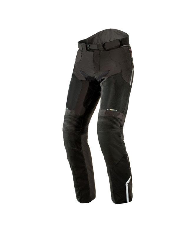 rebelhorn-hiflow-III-black-motorcycle-pants.jpg