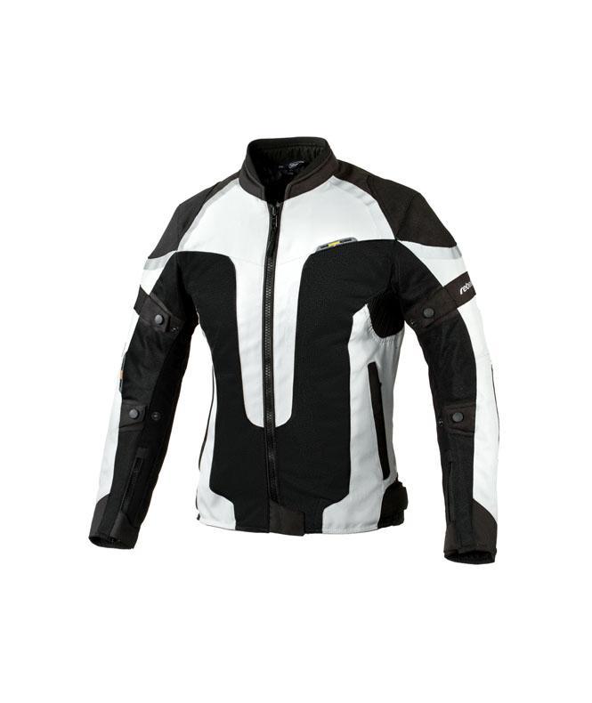 rebelhorn-hiflow-III-black-silver-lady-motorcycle-jacket.jpg