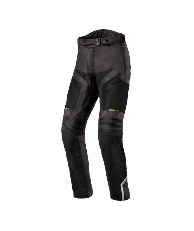 rebelhorn-hiflow-III-lady-black-motorcycle-pants-1.jpg