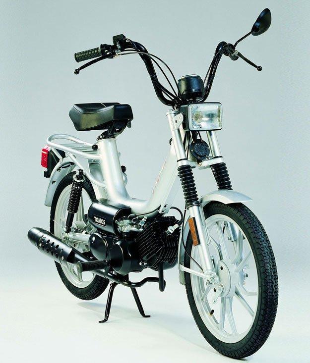 tomos.flexer.moped_.jpg