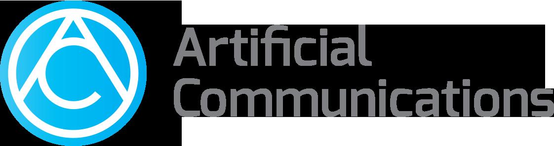 articom_logo1.png