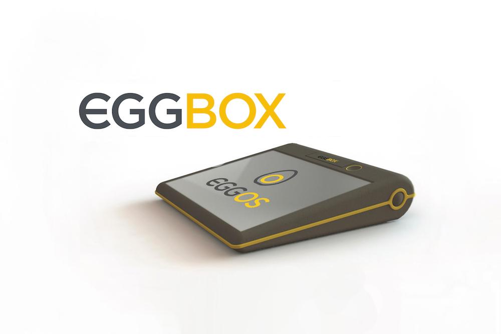 eggbox3.jpg