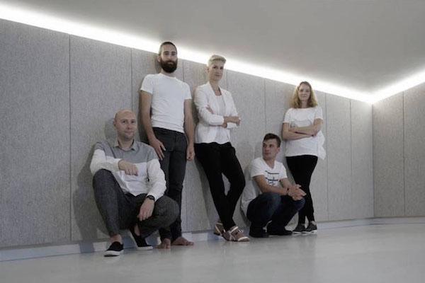 team_studio_miklavc.jpg