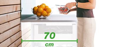 prednosti-kuhinj-dankuchen-8.jpg