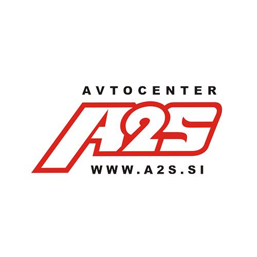 A2S-web.jpg