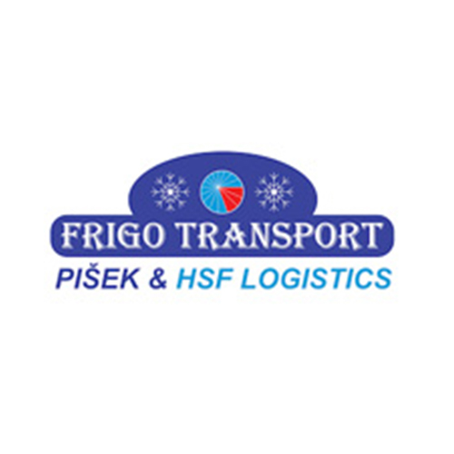 Frigo-transport-web.jpg