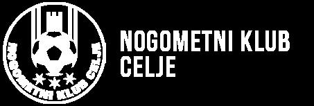 Logo_NK_celje_1.png