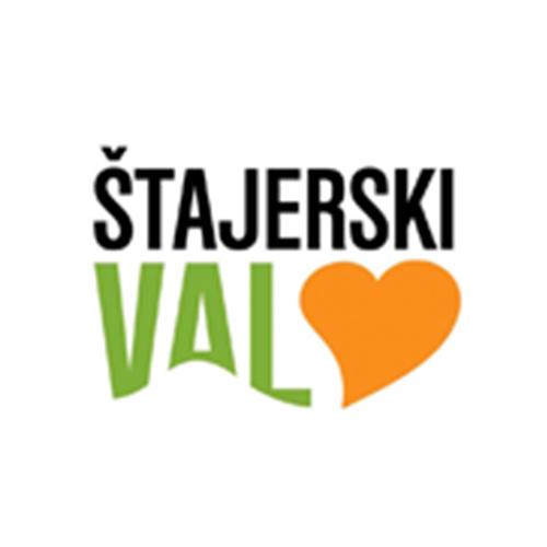 Stajerski-val-web.jpg