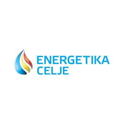 energetika_celje.jpg